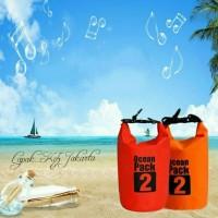 Water Proof Bag 2 L (dry bag)