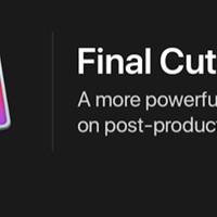 Final Cut Pro X 10.4.3 Original