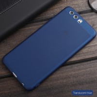 ORIGINAL CAFELE Huawei P10 - P10 Plus casing hp back cover soft case
