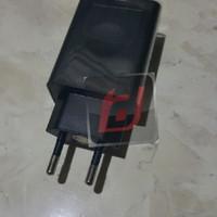 Batok kepala charger Lenovo vibe p1 m turbo k5 k4 note output 9v