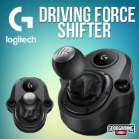 2d965bd1024 Jual Logitech G29 Driving Force   Tokopedia