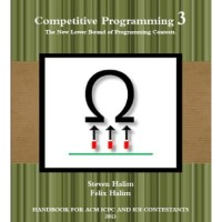 competitive programming 3
