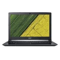 ACER ASPIRE 3 A315-41G-R5VH AMD RYZEN 7-2700U/8GB/1TB-128GB SSD