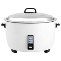 Sharp Rice Cooker 7 Liter KSH 777