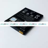 Baterai HP Acer Z200 Z205 Z220 M220 BAT-311 BAT 311 Original Batre