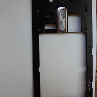 Harga tulang speaker asus zenfone 2 laser ze500kl | Pembandingharga.com