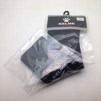 Kaos kaki Futsal/Bola Kelme Optimus IN Sock Black 3106026 Original