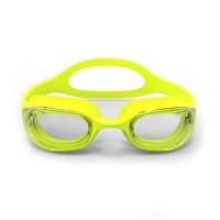 Kacamata Renang Anak Original Nabaiji ( Import Prancis ) - Kuning