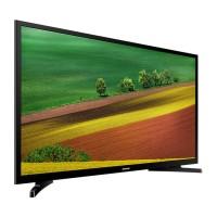 FREE ONGKIR Samsung UA 32N4003 LED TV 32 Inch Siaran Tv Digital.