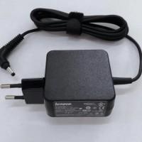 Original Charger Adaptor Laptop Lenovo Ideapad 100 14IBD 100 14ibd