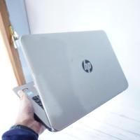 HP 14-AC125TX 14