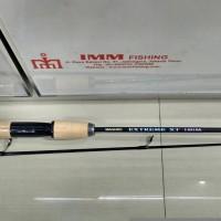 Rod Joran Pancing MAGURO Extreme XT 180 ML