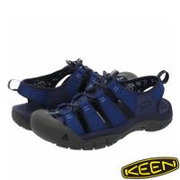 cfe1baeccbbd Hikking sepatu sandal keen newport eco not teva