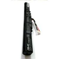 Batrei ORI Asus X550Z X550ZE A41-X550E X550A ORIGINAL Laptop Batre
