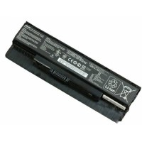 Battery ORI Asus N46VM A31-N56 A32-N56 ORIGINAL Laptop Baterai