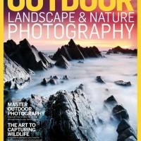 Outdoor Landscape & Natural Photography ( Foto Luar Ruangan ) - eBook