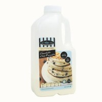 Yes You Can Gluten Free Chocolate Chip Pancake Mix 175 Gr