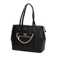 SALE TAS EVERBEST VERUSIA BLACK NEW & ORIGINAL