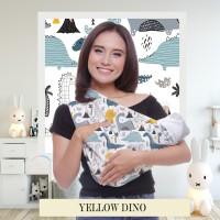 49 Daftar Harga Geos Baby Wrap Instant Terbaru 2018 Bandingkan