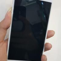 Second Samsung j7 prime ram 3/32gb