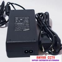 ADAPTOR / POWER SUPPLY SAMSUNG 12V - 7A CCTV / DVR / LED