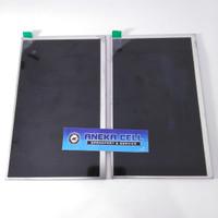 LCD SAMSUNG T211 / P3100 GALAXY TAB 3 7inch ORIGINAL