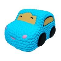 Harga mainan anak squishy | antitipu.com