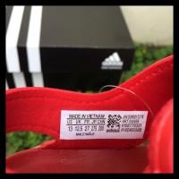 Sandal Sepatu Adidas Kids Akwah U002F Adidas Anak Batman Bukan