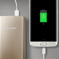 BEST SELLER! 100% ORIGINAL Samsung Powerbank 5200mAh Fast Charge