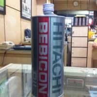 Oli kompressor Hitachi Bebicon Promo