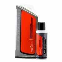 Revita shampo 100ml, penumbuh rambut dan membersihkan DHT