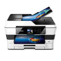 Printer BROTHER MFC-J3720 InkBenefit
