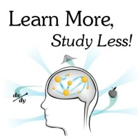 Learn More Study Less - Scott Young (academic/ mind)