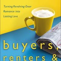 Buyers, Renters & Freeloaders - Willard F. Jr. Harley (Love/Non Fic)