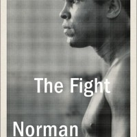 The Fight - Norman Mailer (Sport/ Biography)