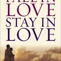 Fall in Love, Stay in Love - Willard F. Jr. Harley (Relationship)