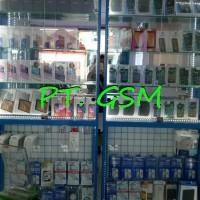 HP SAMSUNG GALAXY J2 PRIME G532 \u002F BARU \u002F SEGEL \u002F