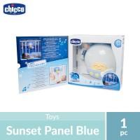 Chicco Sunset panel - Blue