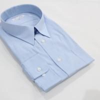 RB Formal Long Shirt BIGSIZE - Kemeja Panjang Pria JUMBO SIZE
