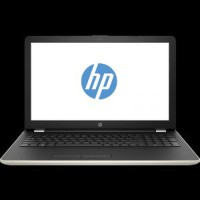 HP LAPTOP 15-BW070AX - AMD Quad Core A12 9720P - 8GB RA Diskon