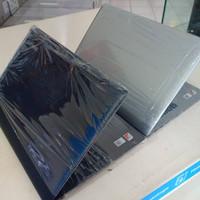 Lenovo IP 320-15ABR AMD A12-9720p