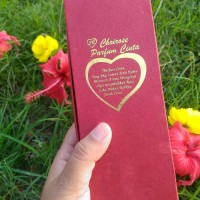 Parfum Choirose Original daftar harga parfum original terbaru