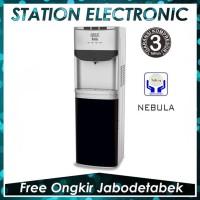 GEA NEBULA Stand Water Dispenser Galon Bawah