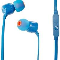Headphone JBL T110 ORIGINAL Garansi Resmi IMS Headset Earphone