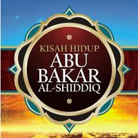 Buku Kisah Hidup Abu Bakar Al Shiddiq - Dr Musthafa Ebook