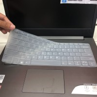 keyboard protector Lenovo ideapad 110