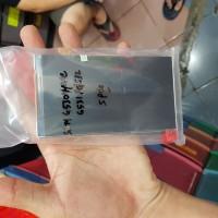Lcd samsung g530 g530h grand prime oc new