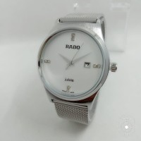 Jual Jam Tangan Rado - Beli Harga Terbaik  56bdbe4919