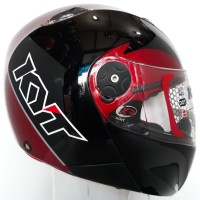 Harga Kyt X Rocket Travelbon.com