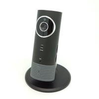 IP CAMERA / CCTV WIRELESS CLEVERDOG CCTV 3G INFRARED GARANSI 1 TH